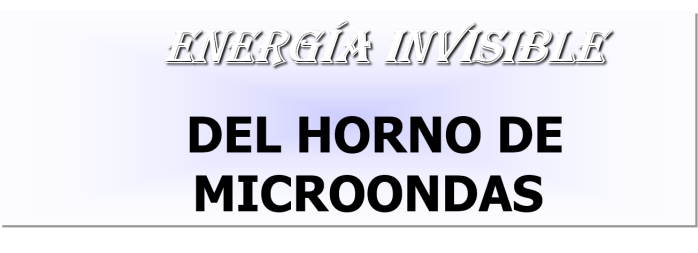 MICROONDAS_09